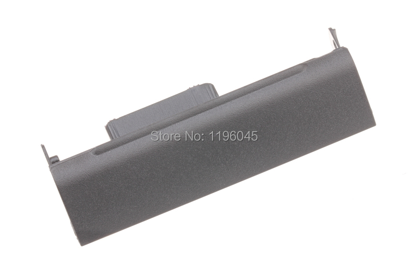 Free Shipping New HDD Hard Drive Cover Caddy E6320 With Screws(China (Mainland))