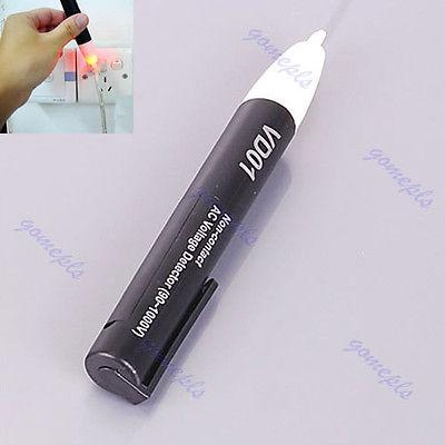 Вольтметр Unbrand J34 5pcs/90 1000 18252 spot light светильник настольный eric