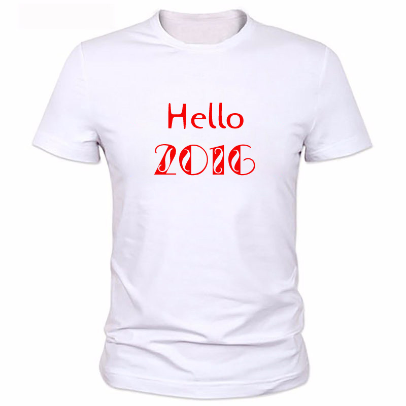 2016 design your own t shirts photo personalized text for Design your own custom t shirts