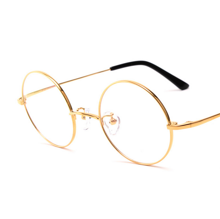 Popular Harry Potter Eyewear-Buy Cheap Harry Potter ...