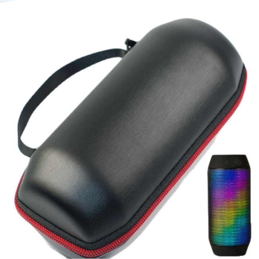 Hot-sale Travel Carry Portable Case Cover Bag Box for JBL Pulse Wireless Bluetooth Speaker Best Price Top quality Mar31