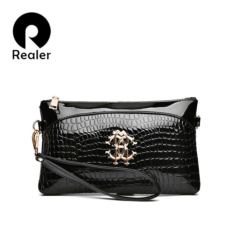 pink birkin bag replica - Popular Faux Crocodile Handbag-Buy Cheap Faux Crocodile Handbag ...