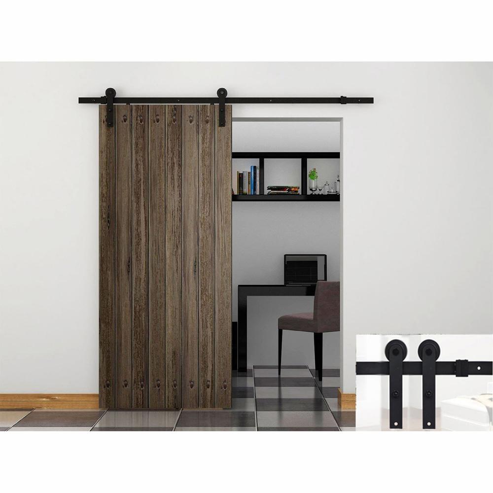 placard design online. Black Bedroom Furniture Sets. Home Design Ideas