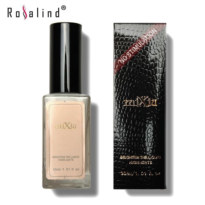 Гаджет  Rosalind Natural Brighten Luminous Liquid Foundation Face Concealer Makeup Set Hot SALE None Красота и здоровье