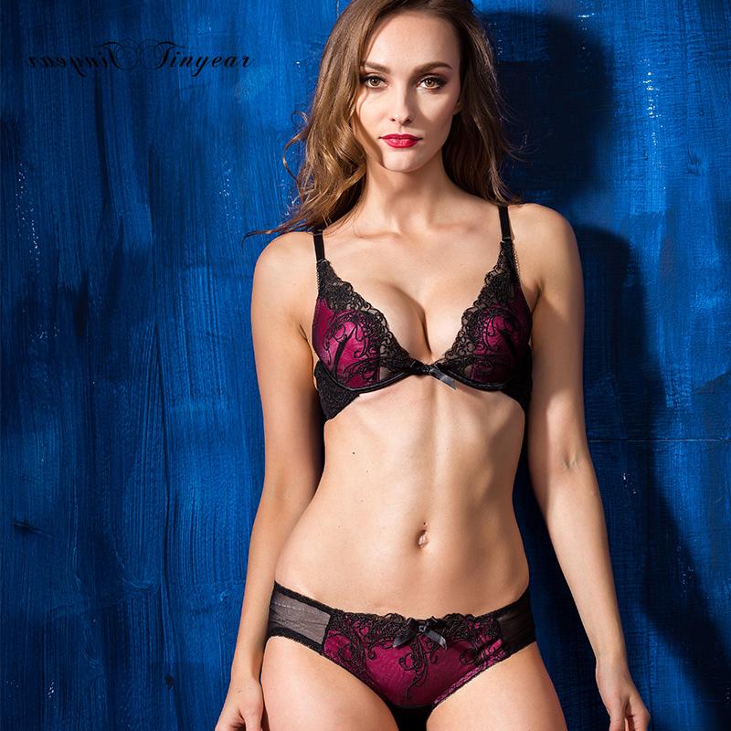 Online Get Cheap Sexy Extreme Push up Bras -Aliexpress.com ...