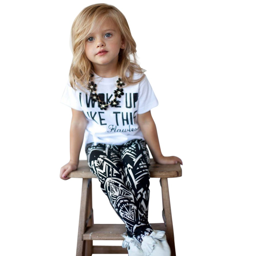 Hip Kids Clothes
