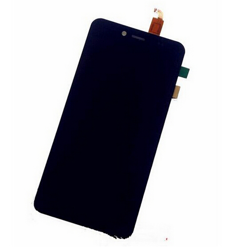 Фотография 100% TESTED Mobile Phone Full LCD Display + Touch Screen Digitizer Assembly for umi x3 with fast delivery
