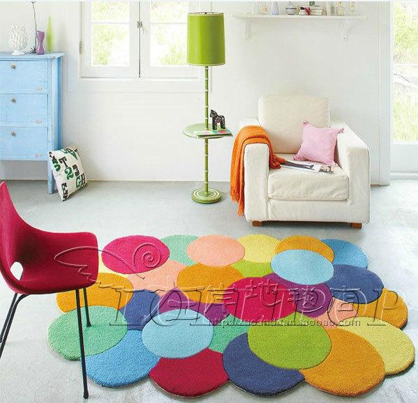 Cheap tappeti per camera da letto tappeti per camera da - Tappeti camera da letto moderni ...