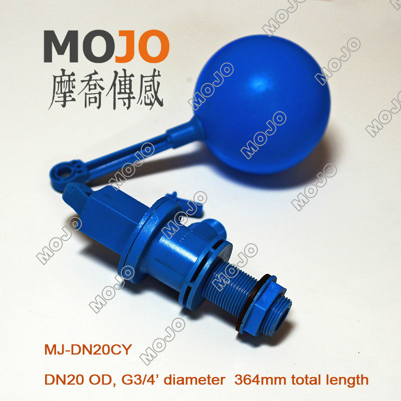 Popular toilet tank float buy cheap toilet tank float lots for Plastic water valve types