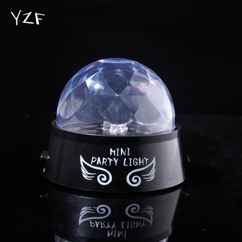 YZF New Amazing Flashing Colorful Sky Star Master LED Night Light Lovely Sky Starry Star Projector Novelty Gifts Free Shipping(China (Mainland))