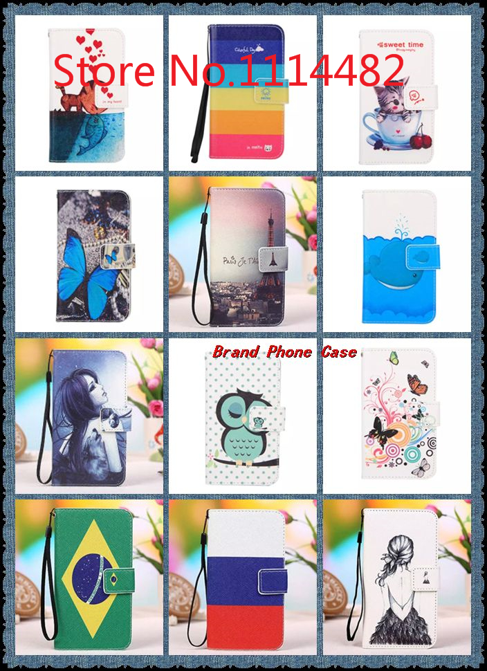 For Xiaomi Redmi Note 3 Pro Case New Arrival PU Leather Flip Stand Wallet Mobile Phone Case(China (Mainland))