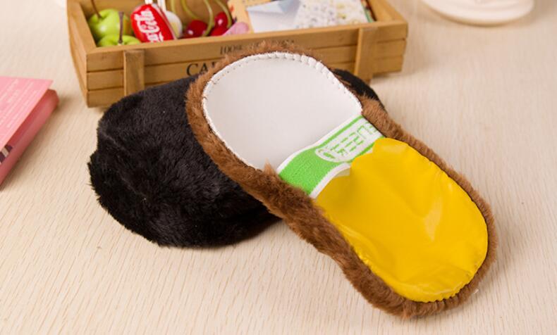 entretien des chaussures brosse promotion achetez des entretien des chaussures brosse. Black Bedroom Furniture Sets. Home Design Ideas