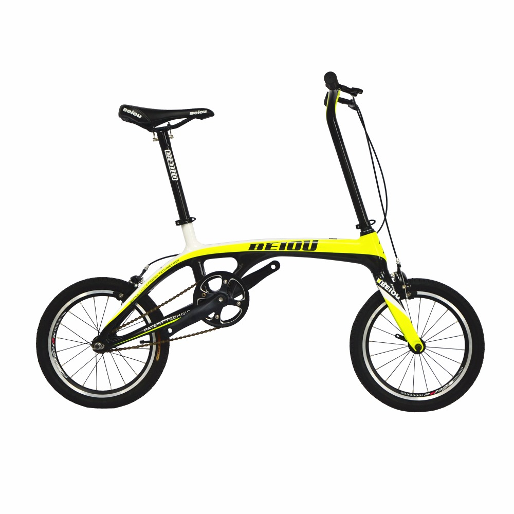online kaufen gro handel fahrrad stra e aus china fahrrad stra e gro h ndler. Black Bedroom Furniture Sets. Home Design Ideas