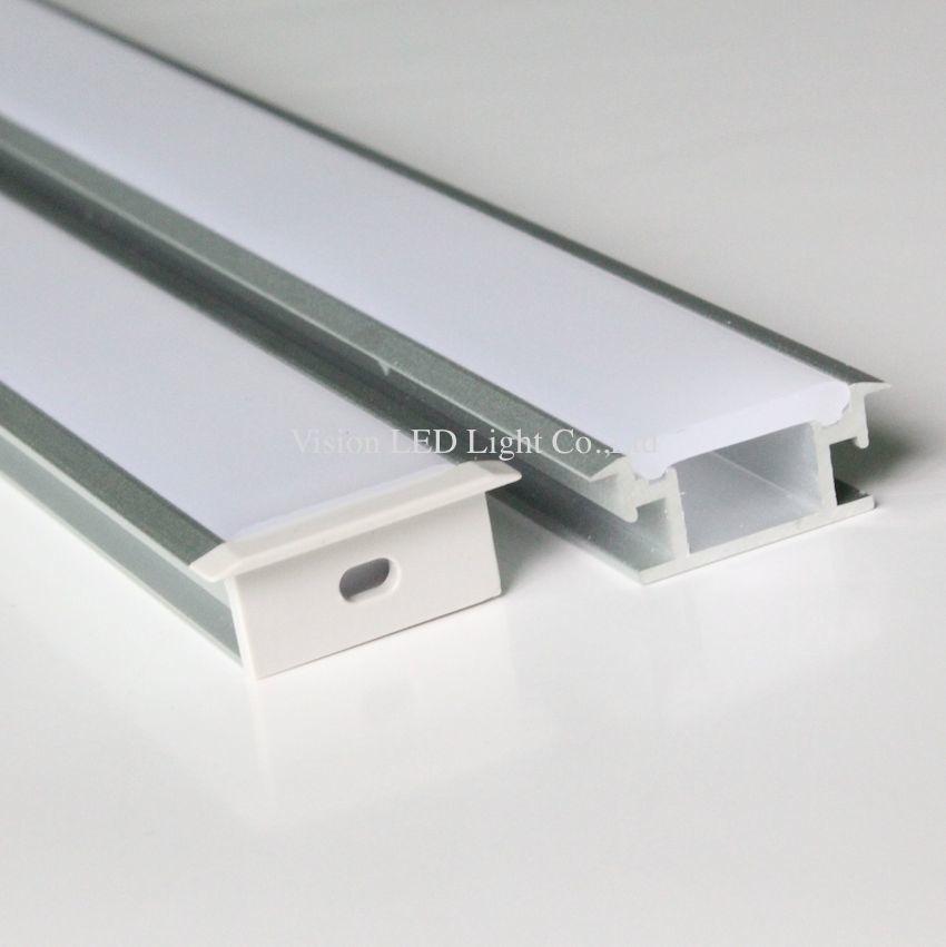 floor lighting strips promotion shop for promotional floor lighting strips on. Black Bedroom Furniture Sets. Home Design Ideas