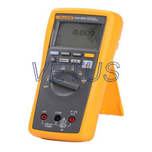 Fluke CNX 3000 True RMS Wireless font b Multimeter b font handheld font b multimeter b