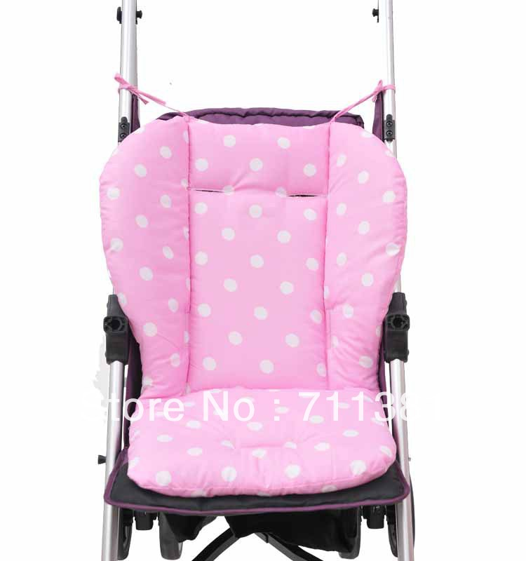 Best Quality And Service Special Offer Stroller Mat Make The Baby Ride More Comfortable(China (Mainland))
