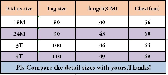 Fashion  girl's Blouses Shirts Baby Cotton solid pattern children's bowknot clothes white   free shipping
