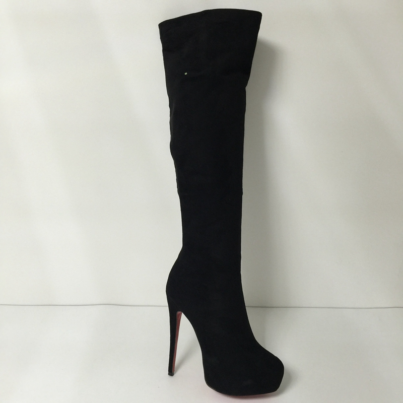 Size 12 Womens Boots Promotion-Shop for Promotional Size 12 Womens ...