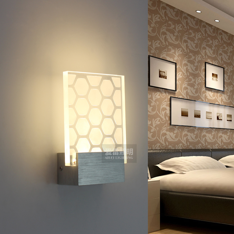 Jeff Wall Light Bulb Room : New-arrival-fashion-led-wall-light-bedroom-bedside-lamp-stair-wall-lights-living-room-lamps.jpg