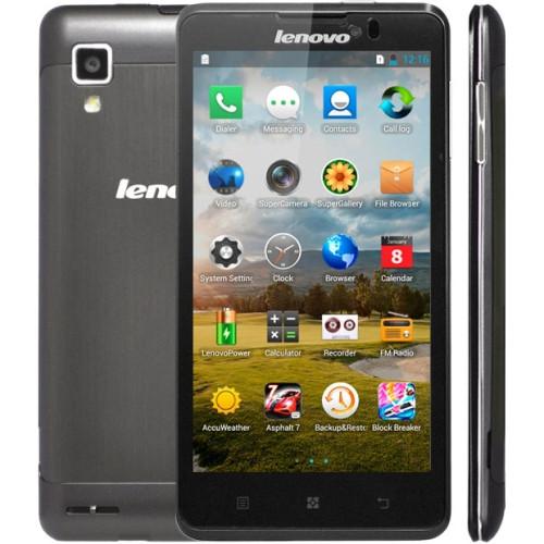 4 Г Оригинальный CUBOT MT6735A S600 5 ''Android 5.1 Смартфон четырехъядерный процессор 1.3 ГГц RAM 2 ГБ ROM 16 ГБ GPS OTG FDD-LTE & WCDMA и GSM мобильный телефон lg g flex 2 h959 5 5 13 32 gb 2 gb gps wcdma wifi