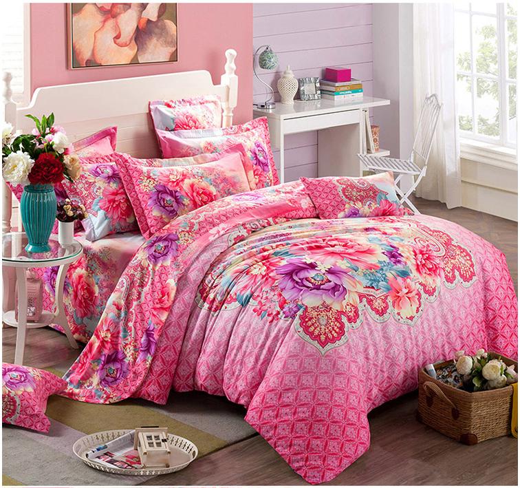 belle literie achetez des lots petit prix belle literie en provenance de fournisseurs chinois. Black Bedroom Furniture Sets. Home Design Ideas