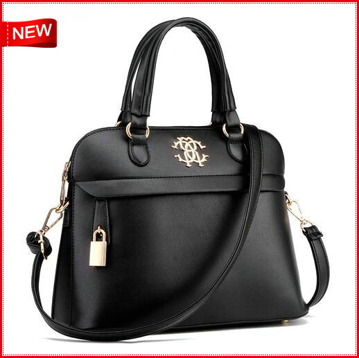 2016 new European luxury bag shell female temperament Messenger Shoulder Handbag brand handbag, free shipping<br><br>Aliexpress