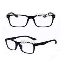Brand Designer Eyeglasses Frame Vintage Eye glasses clear lens reading eyewear Optical Glass gafas armacao oculos