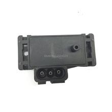 Buy Intake Air Pressure Sensor Renault Volvo Opel Vauxhall Pontiac Isuzu Gmc Geo Chevrolet Buick 7700267701,1336384,8125692410 for $11.99 in AliExpress store