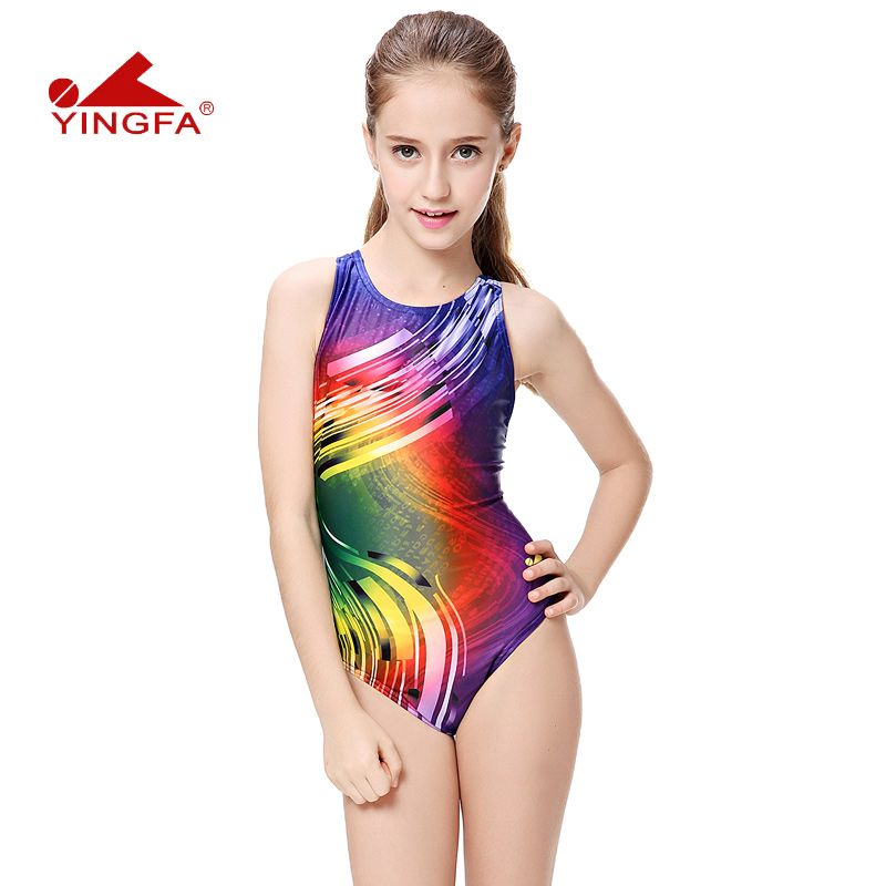 Racing Swimsuits For Girls Newhairstylesformen2014 Com