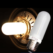 2pcs JDD Photo Studio Flash Bulb E27 Modeling Lamp 240v 150w Studio Strobe(China (Mainland))