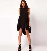 Женское платье FGG Vestido MIL4009