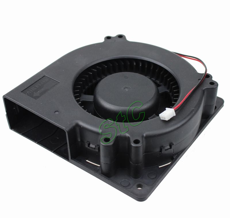 Large 12 Volt Dc Fan : Exhaust blower lookup beforebuying