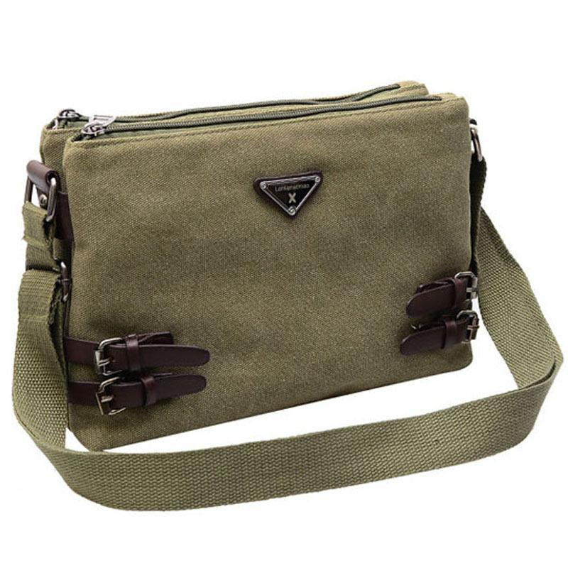 - это заплечная сумка: