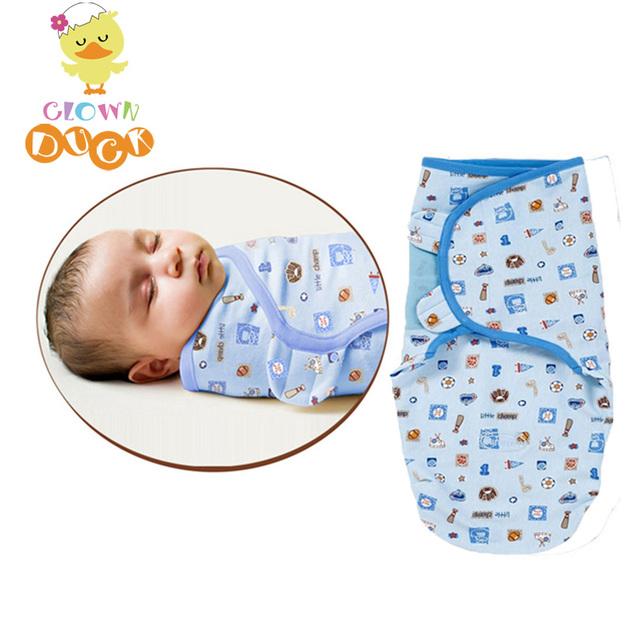 детское постельное бельё детское покрывало конверт на выписку из роддома для новорожденногоПостельное ...