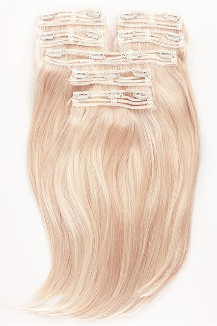 Where Can You Buy Hair Extensions Online 40