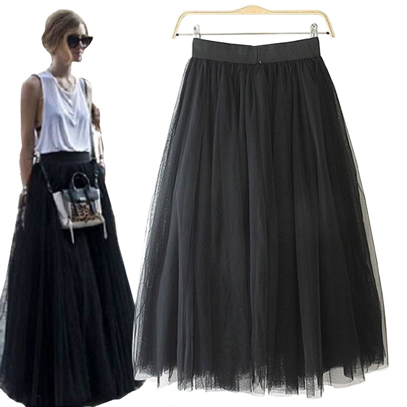 Summer Chiffon Maxi Skirt Long Flowy High Low Skirt for Women. from $ 14 81 Prime. 4 out of 5 stars Jingjing1. Chiffon Maxi Skirt, Women's Bohemian Casual Pleated Tiered Maxi Long Summer Beach Skirt. from $ 13 out of 5 stars FashionShop