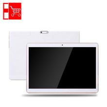 Promozionale mtk6592 9.7 vetro YLDCEGA400FPCA0 i960 T950S n96 ai di capacità touch screen di ricambio per lenovo 9.6 pollice tablet(China (Mainland))