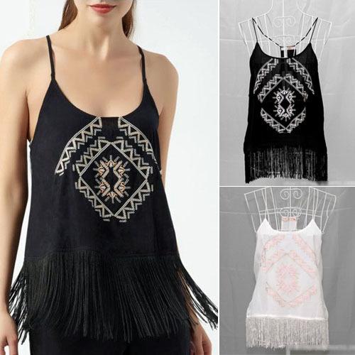 Женские ночные сорочки и Рубашки Women's Nightgowns  VICS-36 ночные сорочки и рубашки