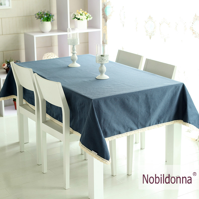 table cloth stripe cloth whole tablecloth dining table