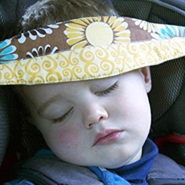 16 Стили Младенцев И Детские Глава Поддержки Прогулочная Коляска Pram Сиденье Безопасности ...