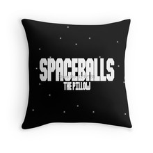 SPACEBALLS hot sale funny