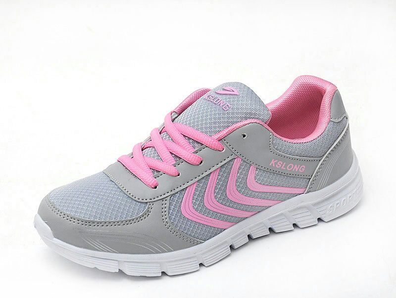 Free shipping in 2016 the new ladies casual shoes, the net surface breathable pure white canvas shoes women's shoes in summer(China (Mainland))