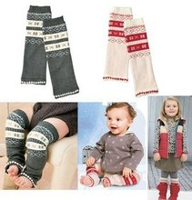 free sizes for 0~8 years children high quality cotton leg warmer baby leggings freeship