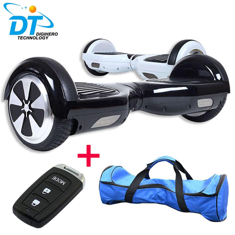 free bag speedway scooter 2 wheel electric standing. Black Bedroom Furniture Sets. Home Design Ideas