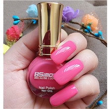 Nail beauty products 24 colors 12ml Free roast gel polish UV gel Natural resin sunlight gel environmental gel polish(China (Mainland))