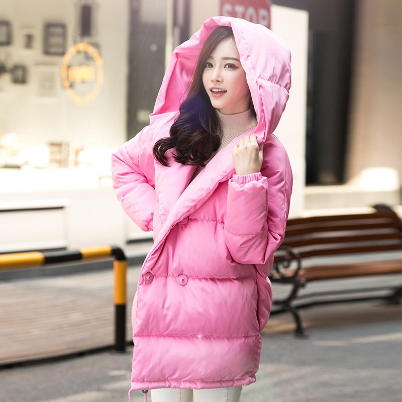 Женские пуховики, Куртки snowear
