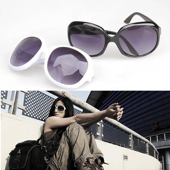 Женские солнцезащитные очки Vakind