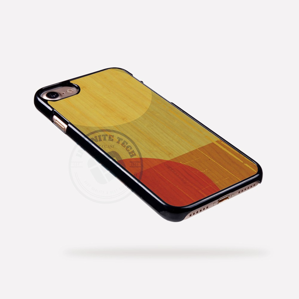 2016 New arrival custom for Apple iPhone 6 case 2D sublimation case for iPhone 6s case latest cover for iPhone 6 7 7plus