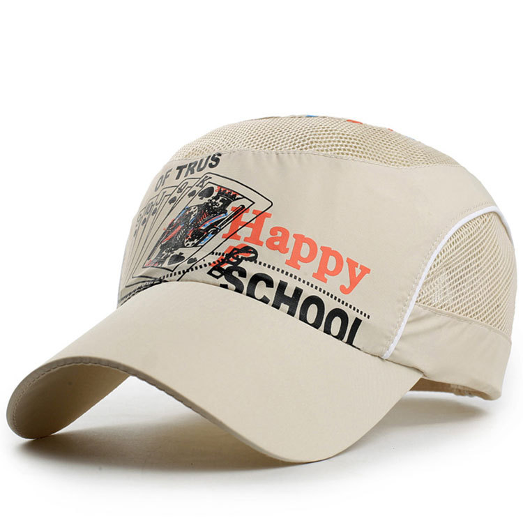 Wholesale Colors Snapback Baseball Hats Caps Kids Children Handsome Caps Hats Polyester Hiphop Fitted Cheap Polo Casquette(China (Mainland))