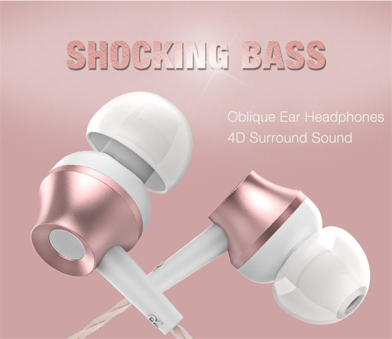 3.5mm_In-ear_Metal_Earphones_Earbud_Headset_with_Microphone_&_Remote_clear_sound_&_strong_bass_Original_High_quality (1)